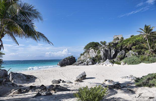 Conseils pour investir sur la Riviera Maya ( Playa del Carmen, Tulum, Puerto morelos)