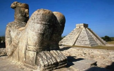 10 bonnes raisons d'investir au Mexique : raison N°4