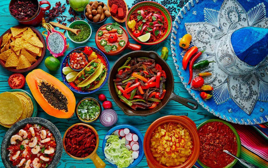 10 bonnes raisons pour investir au Mexique : raison N°6