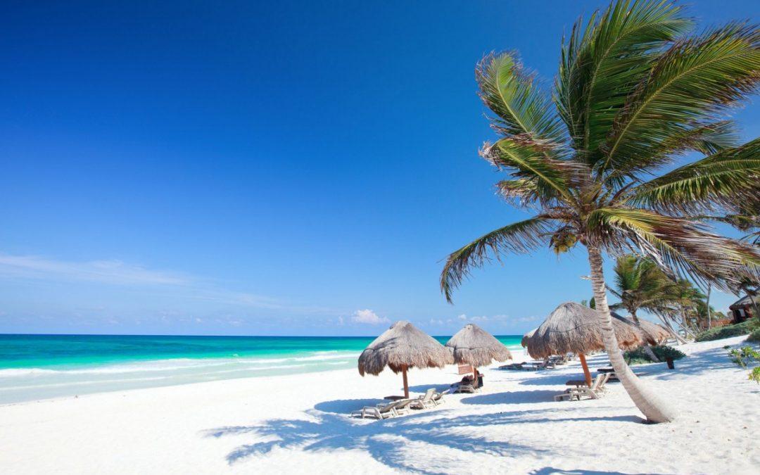 Acheter un appartement en prévente sur la Riviera Maya, Playa del Carmen ou Tulum