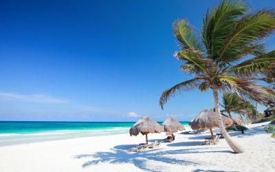 Acheter un appartement en prévente à Playa del Carmen