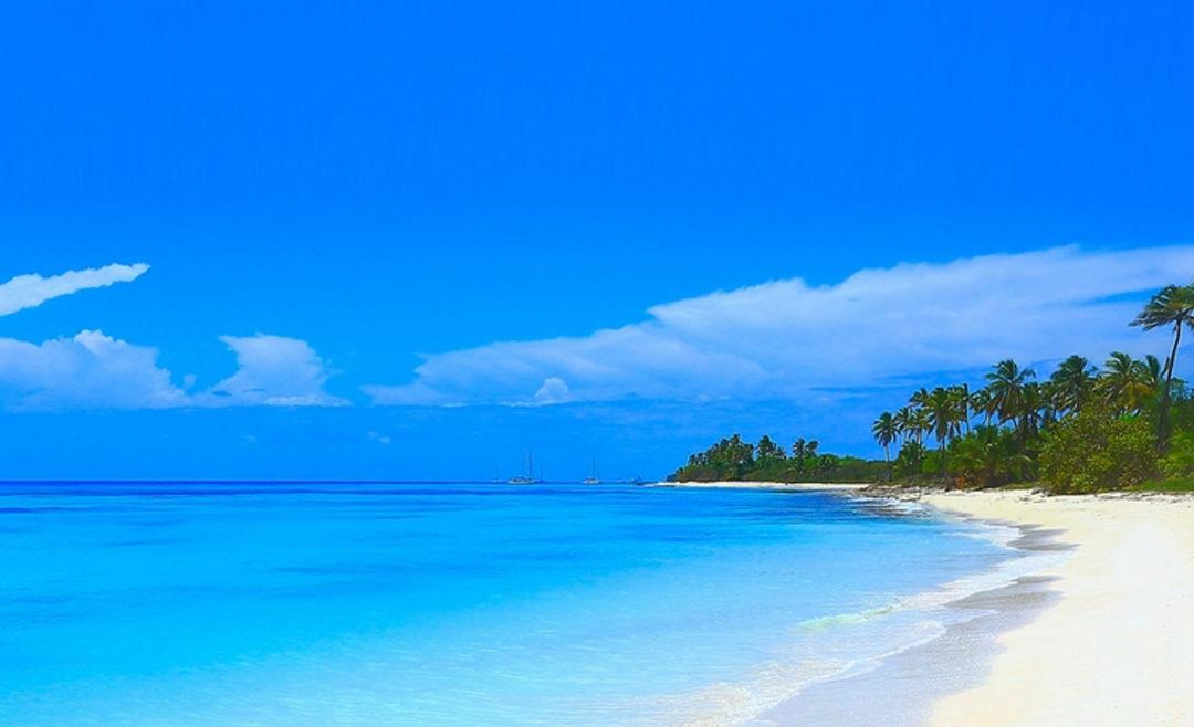 ¿Donde estan las playas más bonitas de la Riviera Maya?