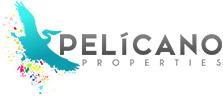 Pelicano Properties