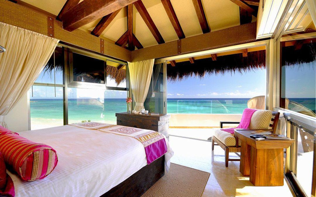 Comprar una propiedad (casa o departamento) en Playa del Carmen a traves de un fideicomiso si eres extranjeros