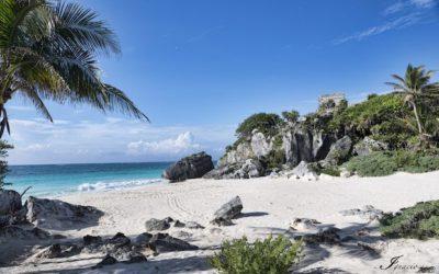 Consejos para invertir en la Riviera Maya (Playa del Carmen, Tulum, Puerto Morelos)
