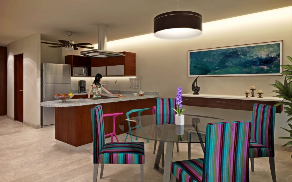 MIRANDA_DEPTO- Pelicano Properties