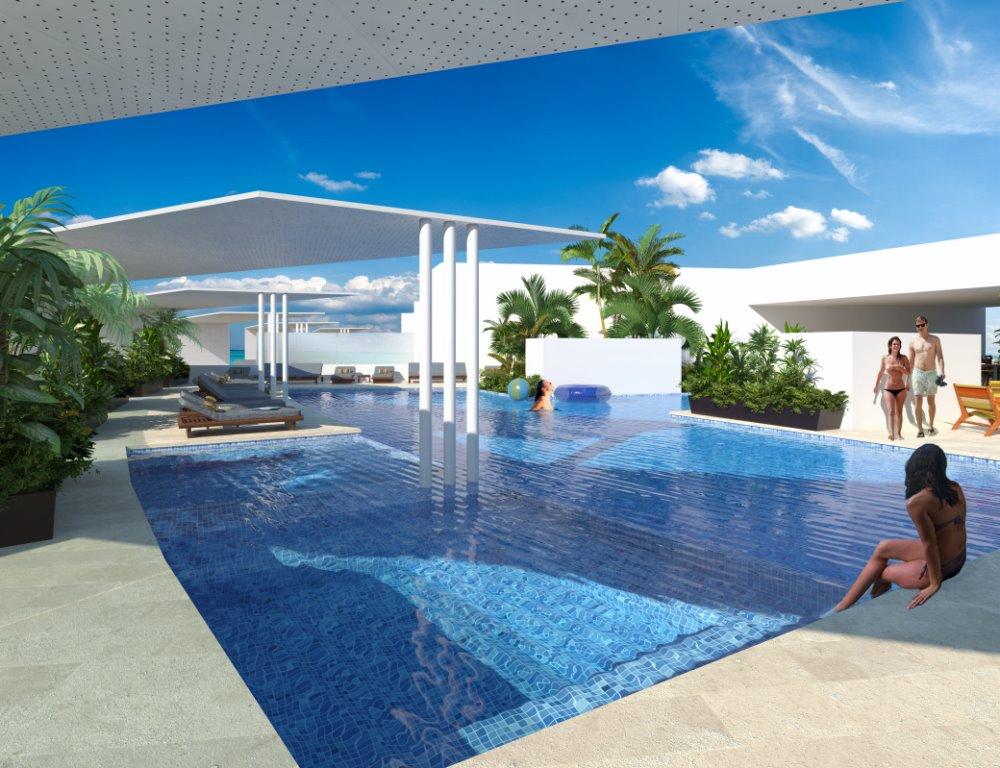 MIRANDA_PISCINA - Pelicano Properties