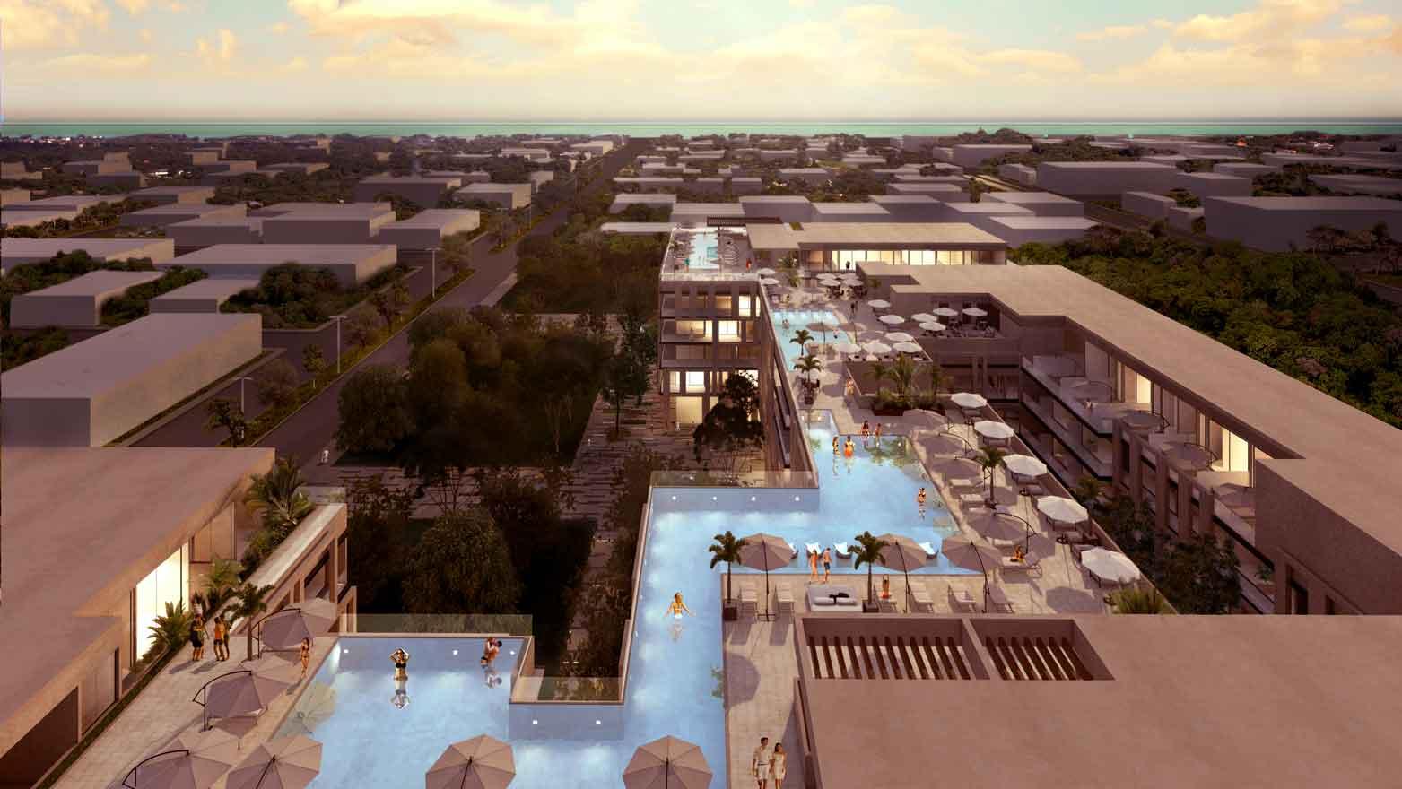 Siempre-playa---Playa-del-Carmen---Pelicano-Properties-1