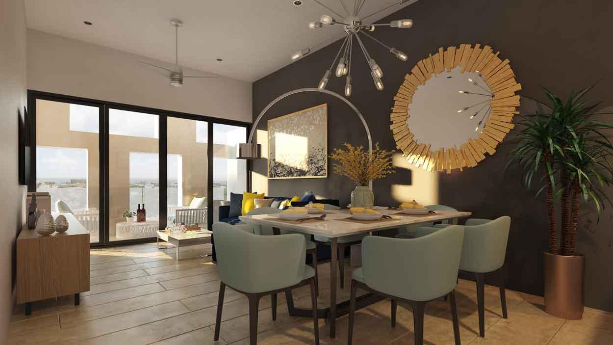 Siempre-playa---Playa-del-Carmen---Pelicano-Properties-11