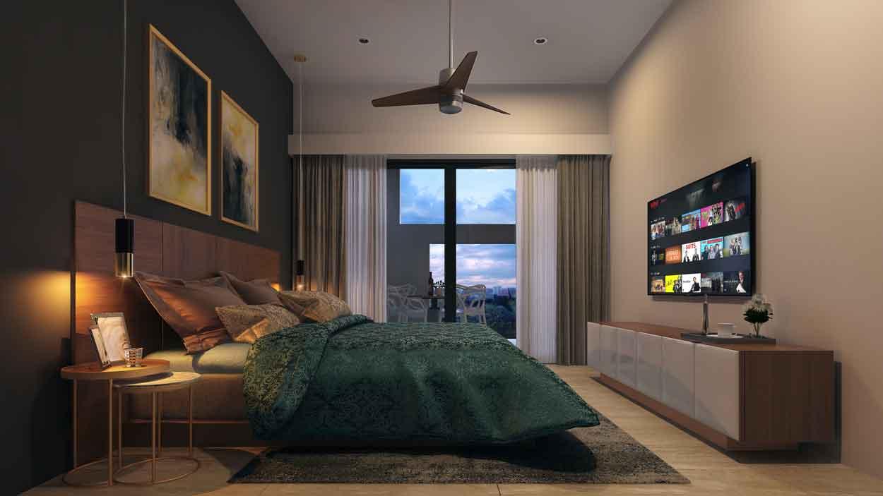 Siempre-playa---Playa-del-Carmen---Pelicano-Properties-12