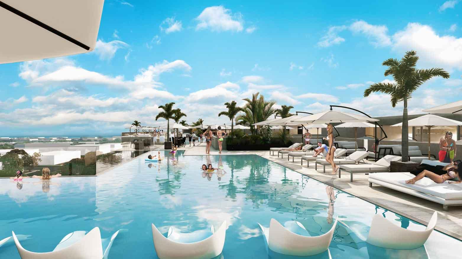 Siempre-playa---Playa-del-Carmen---Pelicano-Properties-2