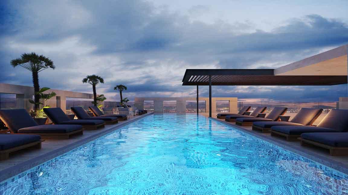 Siempre-playa---Playa-del-Carmen---Pelicano-Properties-8