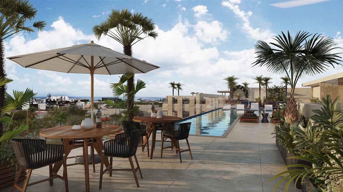 Siempre-playa---Playa-del-Carmen---Pelicano-Properties-9