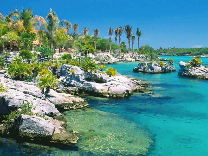 Investir dans un bien immobilier en prévente à Playa del Carmen : partie 2