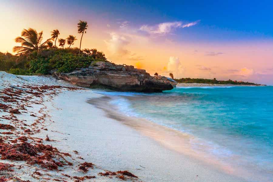 Investir sur la Riviera Maya : emprunt et taux de change :  partie 2