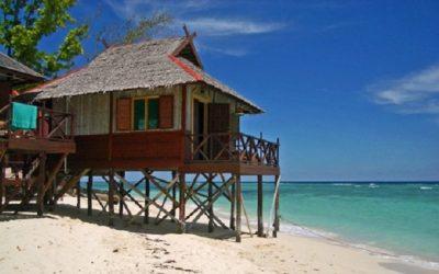 Comprar bienes inmuebles en la Riviera Maya con una hipoteca