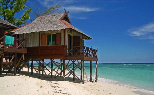 Acheter un bien immobilier sur la Riviera Maya avec un prêt hypothécaire