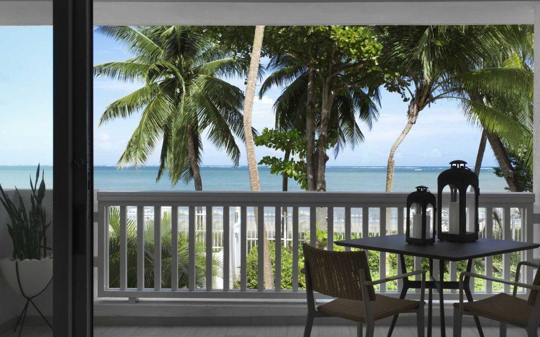 Comment acheter un bien immobilier sur la Riviera Maya quand on est étranger ?