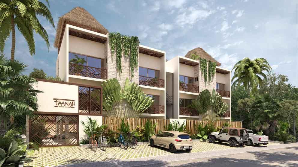 01_TAANAH_Calle---Tulum----Pelicano-Properties