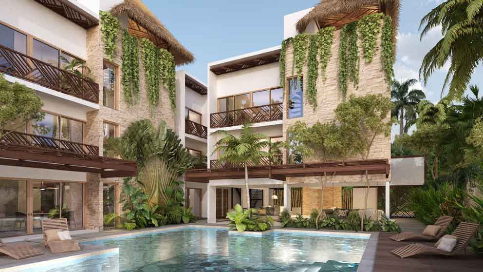 02_TAANAH_Exterior-Tulum----Pelicano-Properties