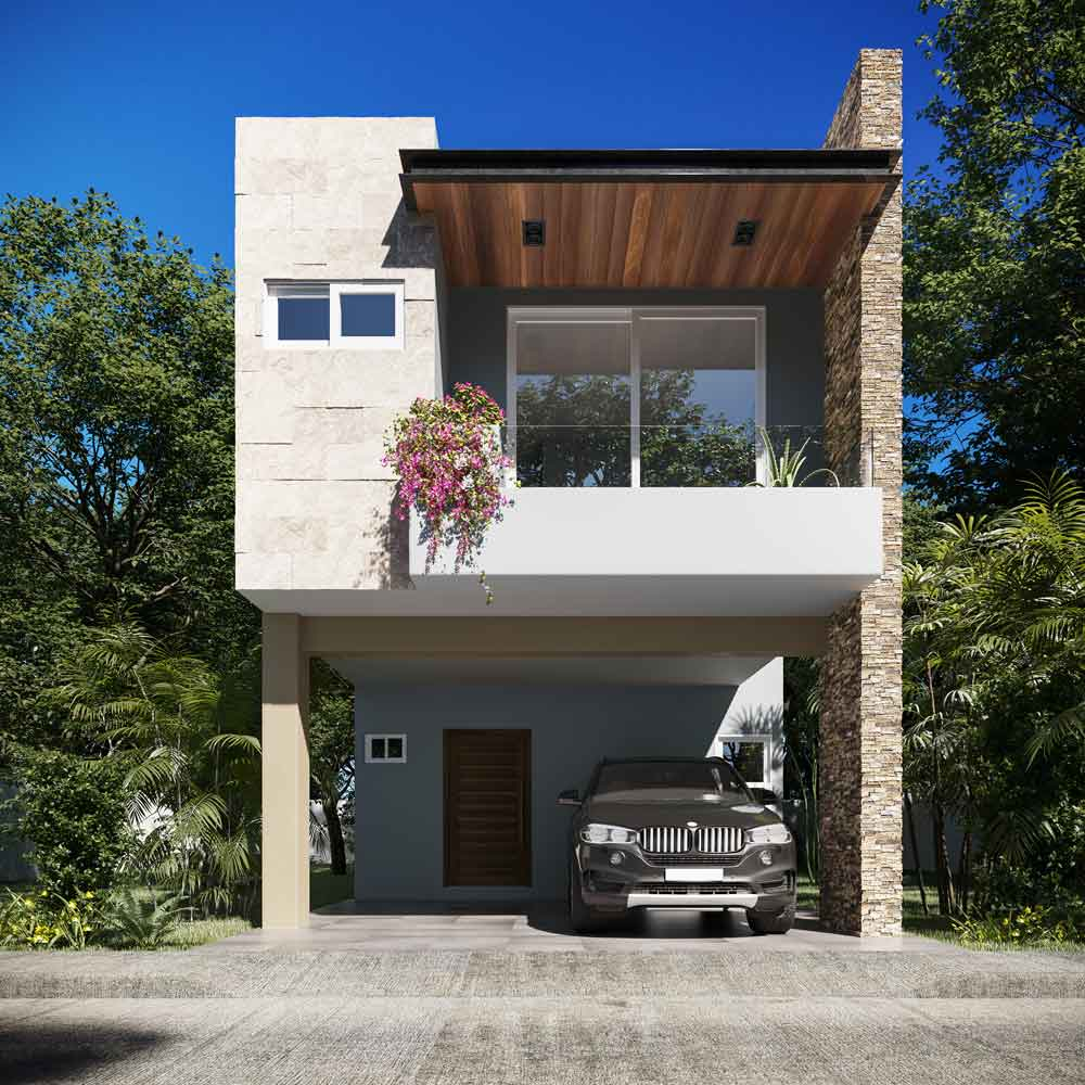 03---FACHADA--2Playa-del-Carmen---Pelican-Properties