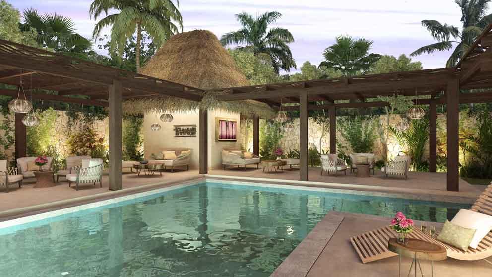 03_TAANAH_Palapa-Tulum----Pelicano-Properties