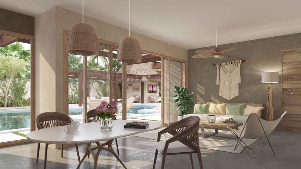04_TAANAH_Sala-Tulum----Pelicano-Properties