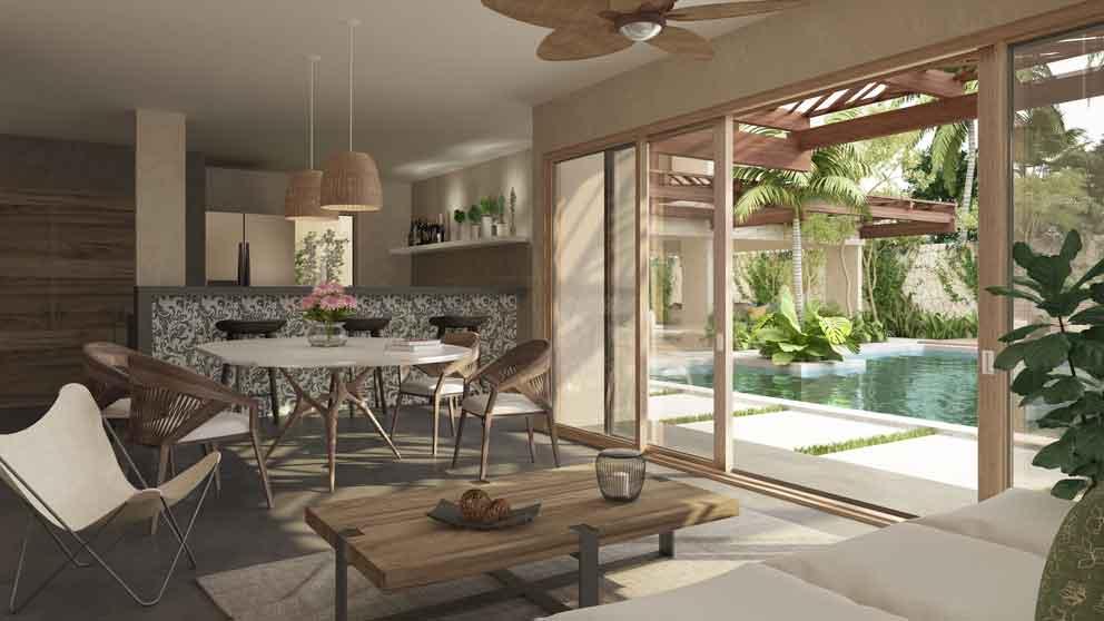 05_TAANAH_Cocina-Tulum----Pelicano-Properties