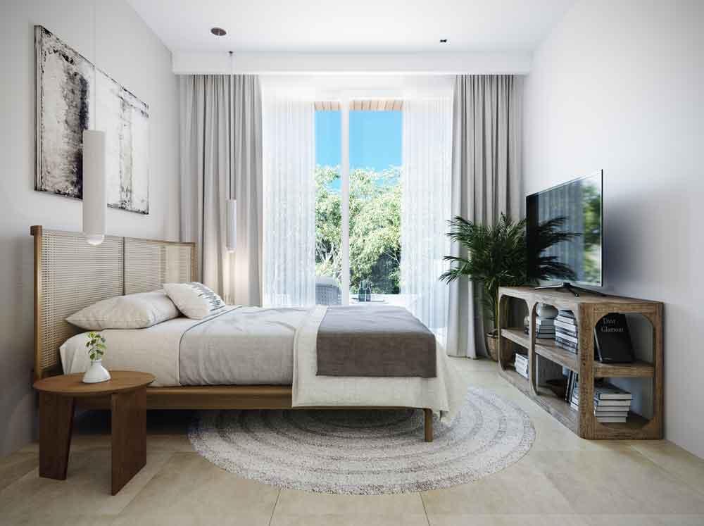 07---RECPlaya-del-Carmen---Pelican-Properties