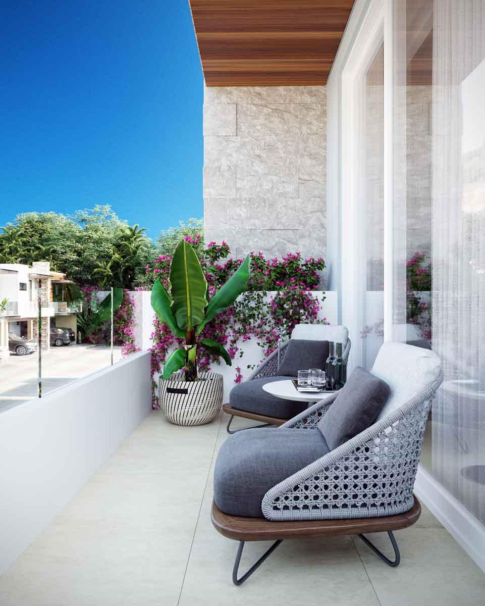 08---BALCONPlaya-del-Carmen---Pelican-Properties
