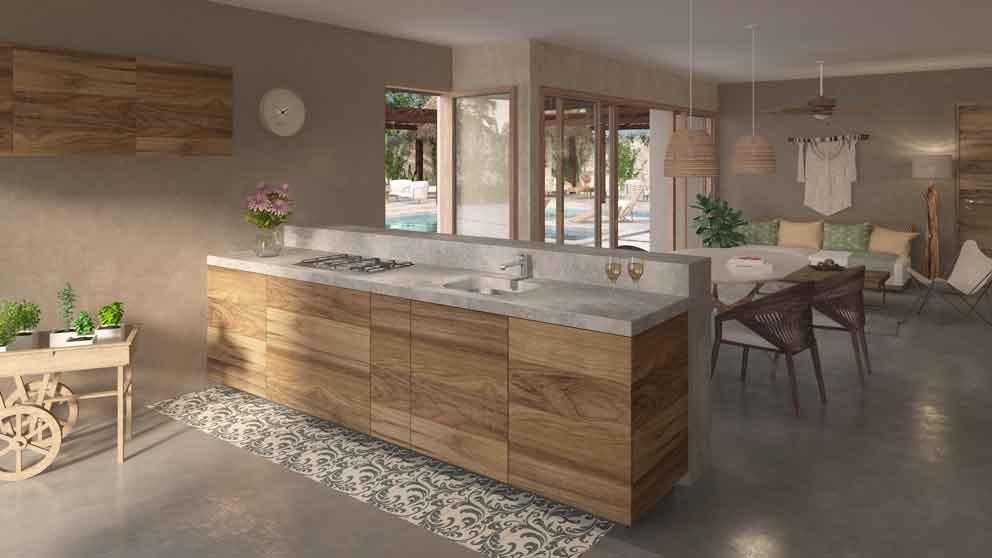 08_TANAAH_Cocina-Detalle-Tulum----Pelicano-Properties