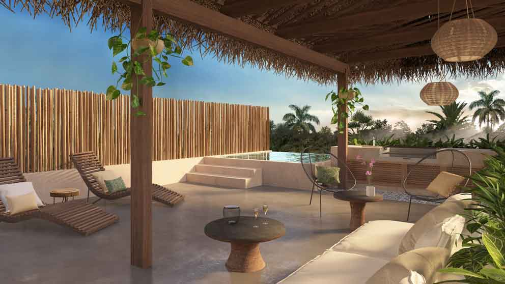 09_TANAAH_Roof-Tulum----Pelicano-Properties