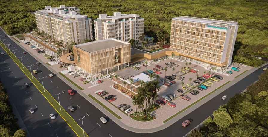 AEREA-2-Playa-del-Carmen---Pelicano-Properties