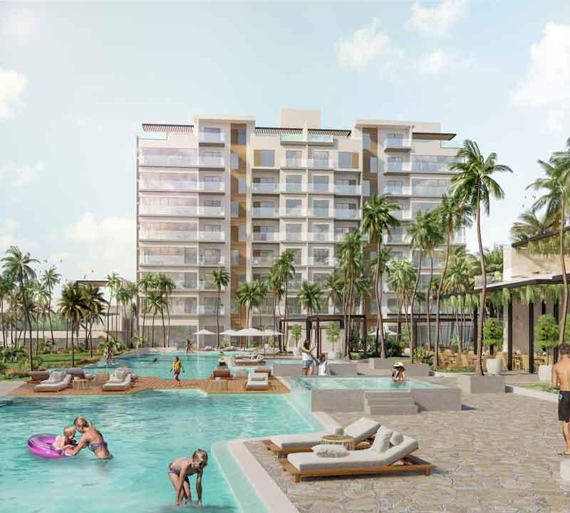 ALBERCA-1-Playa-del-Carmen---Pelicano-Properties