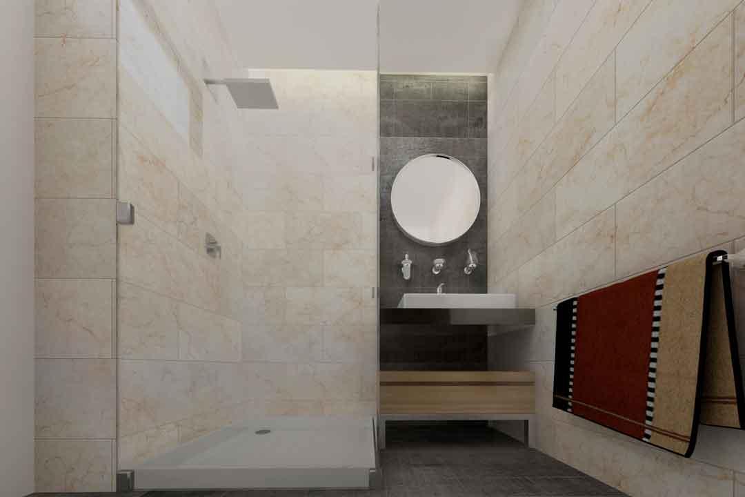 BAÑO-REG-LAV-Centuria-15-Bis-Playa-del-Carmen-Pelicano-Properties