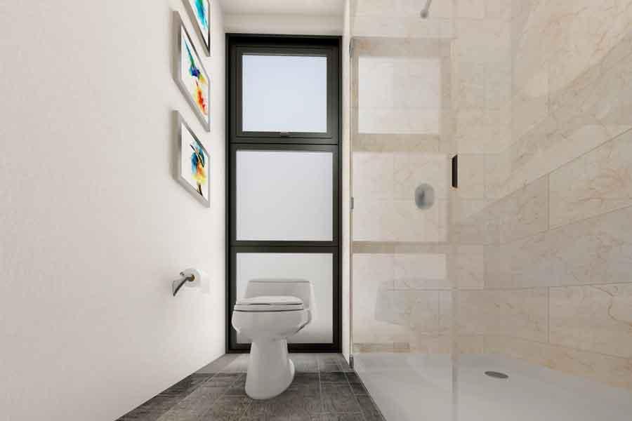 BAÑO-WC-Centuria-15-Bis-Playa-del-Carmen-Pelicano-Properties