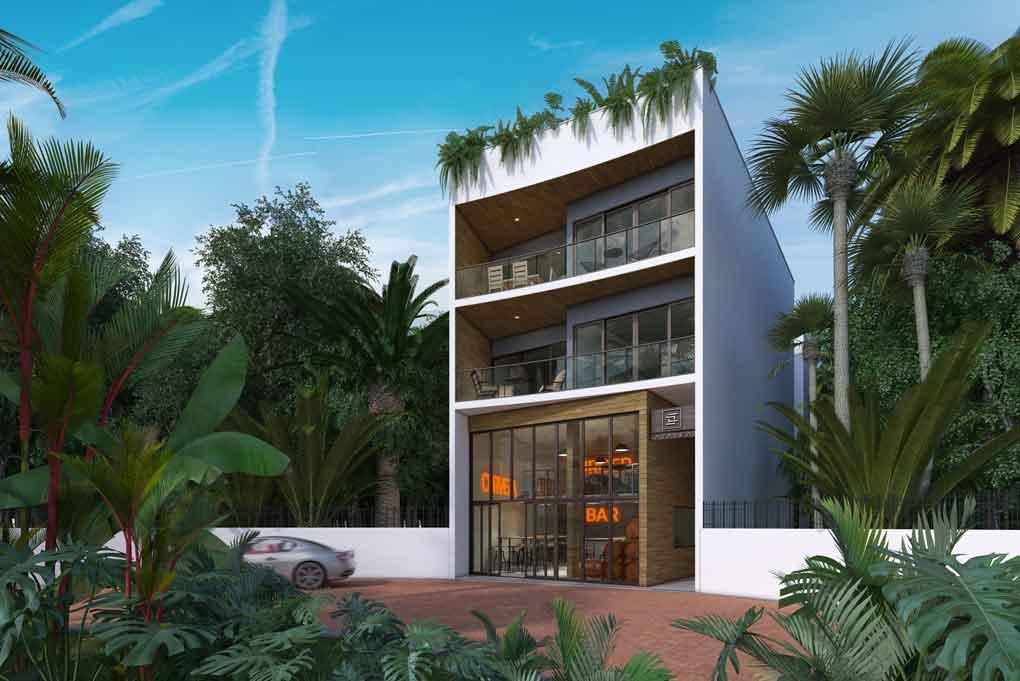 CAM03EXT_IndC-Pelicano-Properties-Playa-del-Carmen-Tulum