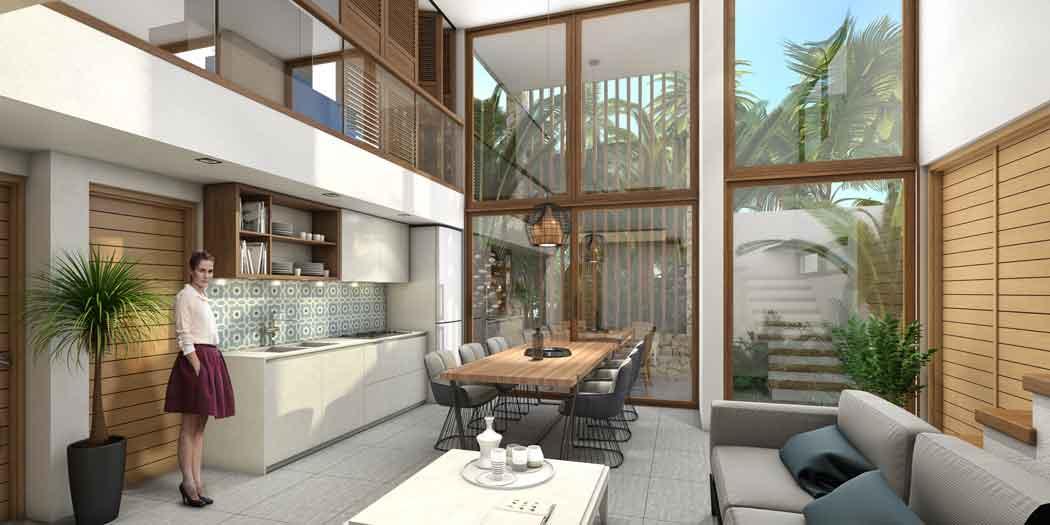 CAM03_IndCPelicano-Properties-Playa-del-Carmen-Tulum