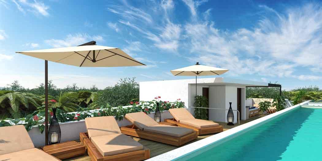CAM04EXT_IndA-Pelicano-Properties-Playa-del-Carmen-Tulum
