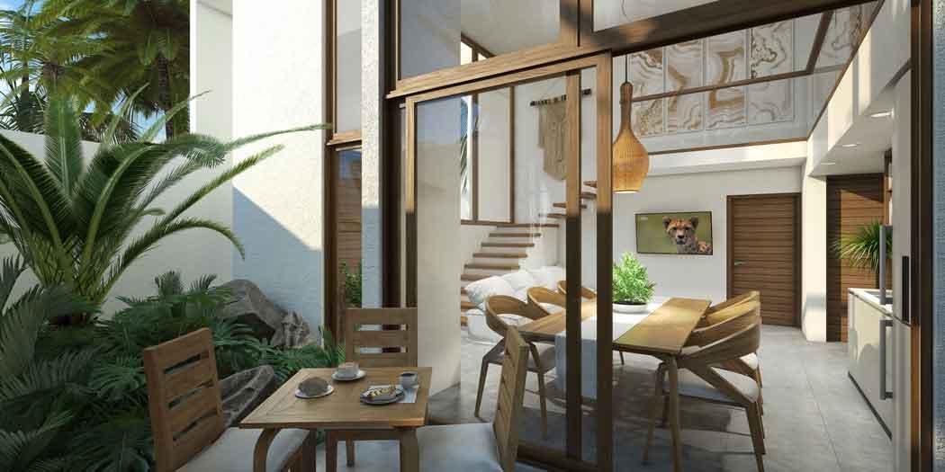CAM05INT_IndAPelicano-Properties-Playa-del-Carmen-Tulum