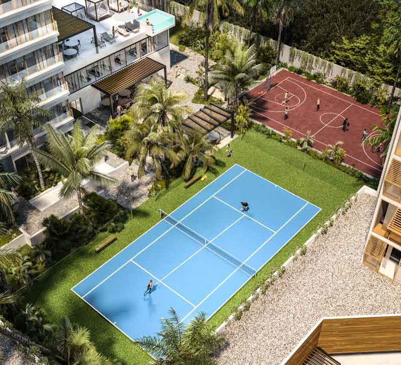 CLUB-DEPORTIVO-Playa-del-Carmen---Pelicano-Properties