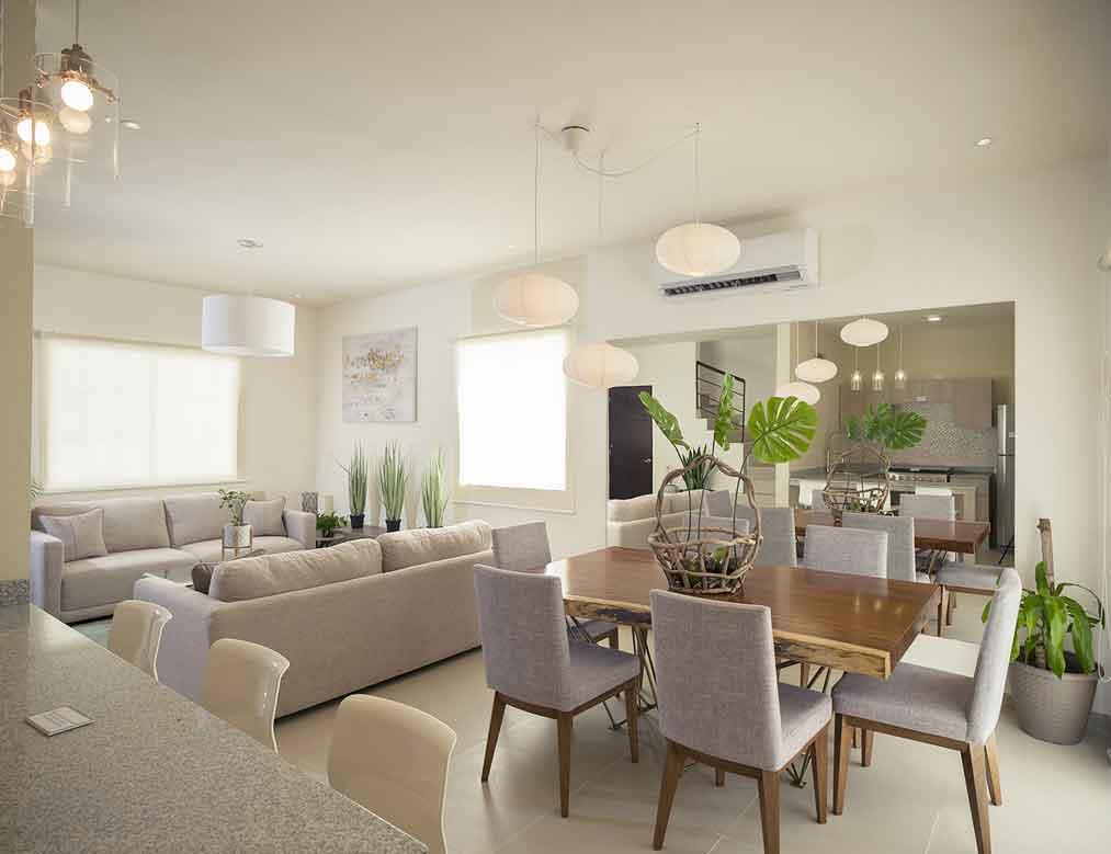 Comedor-3-bajaPlaya-del-Carmen---Pelican-Properties