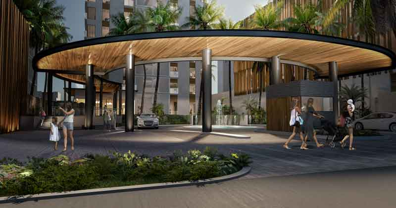 INGRESO-Playa-del-Carmen---Pelicano-Properties