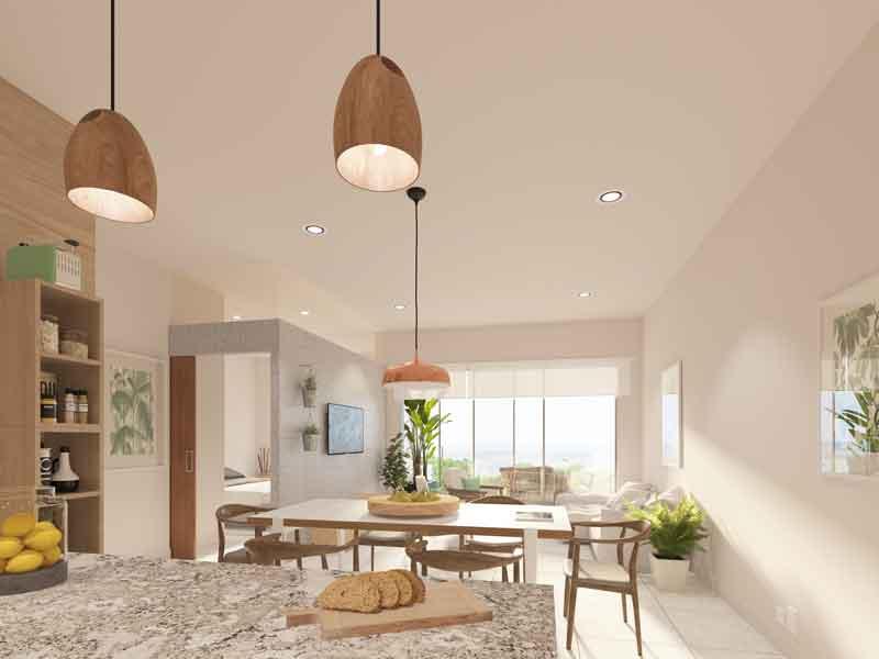 INTERIOR-1-Playa-del-Carmen---Pelicano-Properties