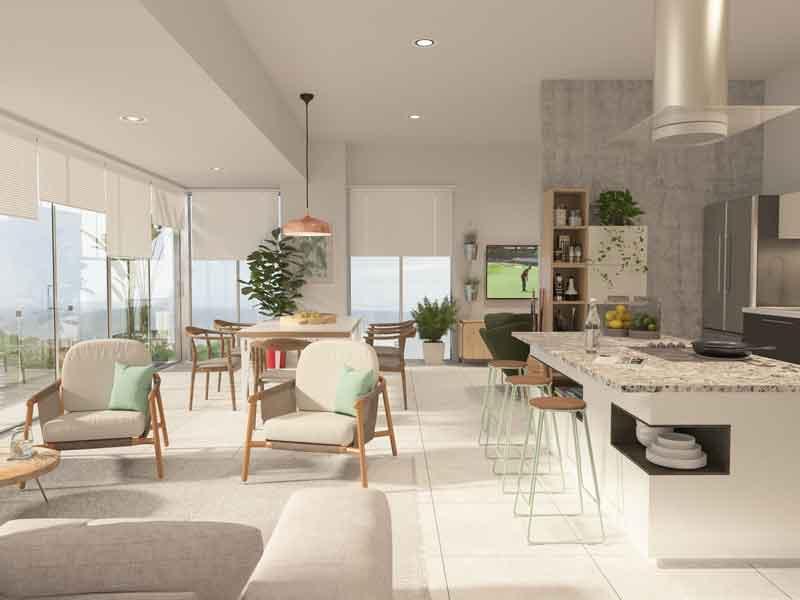 INTERIOR-2-Playa-del-Carmen---Pelicano-Properties