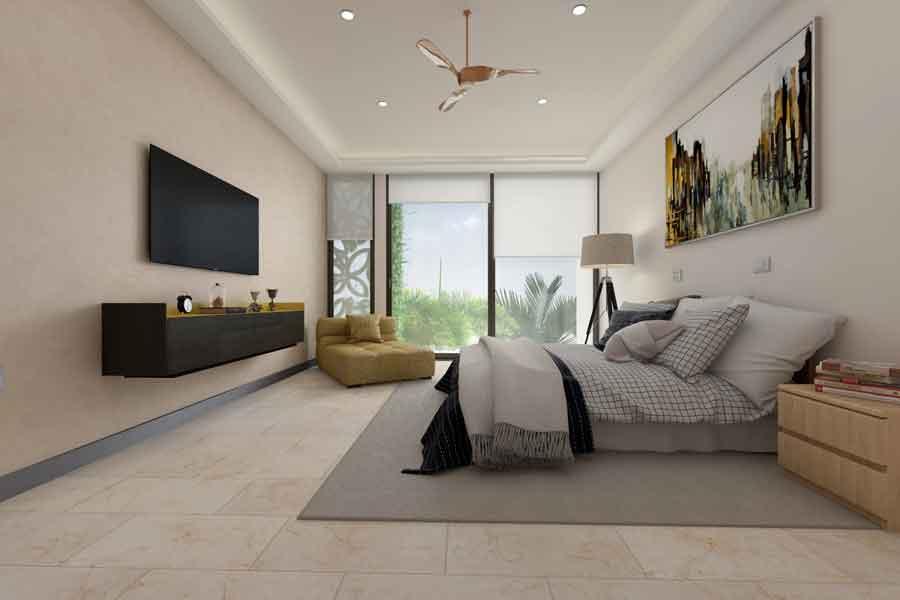 INTERIOR-Centuria-15-Bis-Playa-del-Carmen-Pelicano-Properties
