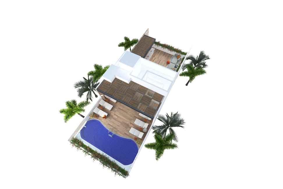 ROOF-COMPLETO-Centuria-15-Bis-Playa-del-Carmen-Pelicano-Properties