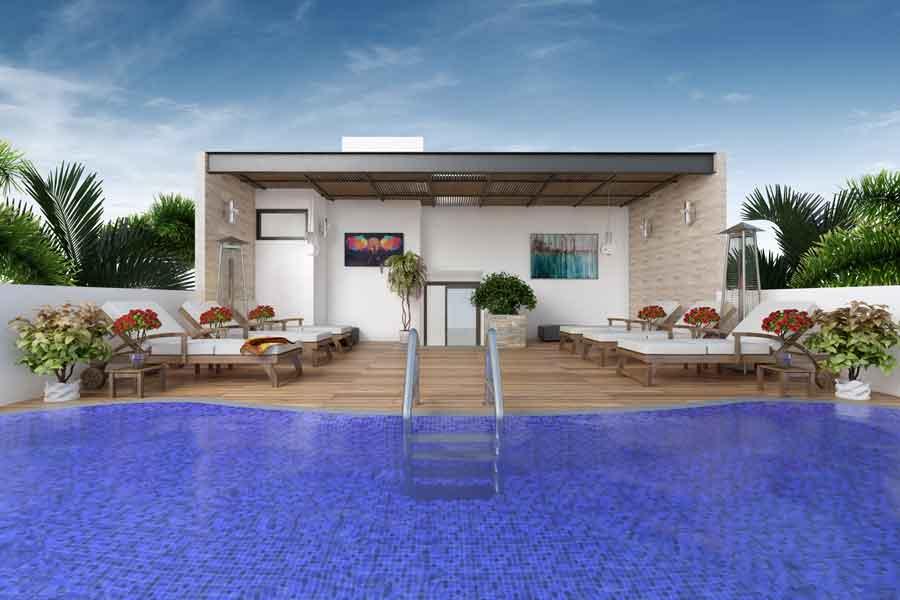 ROOF-Centuria-15-Bis-Playa-del-Carmen-Pelicano-Properties