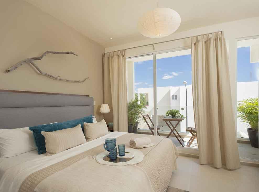 Recamara-1a-bajaPlaya-del-Carmen---Pelican-Properties