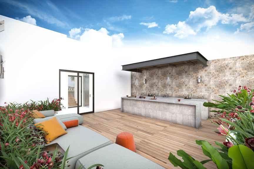 SKY-BAR-Centuria-15-Bis-Playa-del-Carmen-Pelicano-Properties